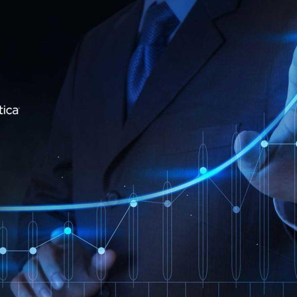Housecodies - the digital marketing agency